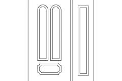 op-89-op-82-j