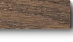 frassino-barrique-chiaro-texture