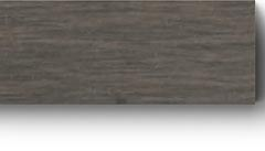 frassino-barrique-scuro-texture-2