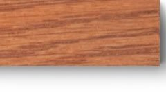 rovere-cherry-texture