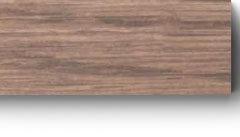 rovere-cognac-texture