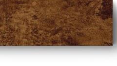 acidato-oro-texture